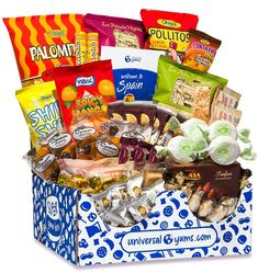 120 Food Snacks Subscription Boxes Ideas Snack Subscription Box Subscription Boxes Snacks