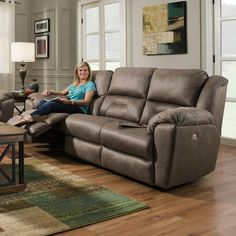 24 Best Southern Motion Furniture Images In 2018 Living Room Sofa