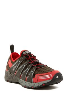 Versavent Hiking Sneaker by Keen on @nordstrom_rack