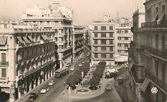 Algeria Travel, New York Skyline, Bled, Photos, Place, Antique Maps, Quiet Books, Morocco, Pictures