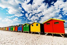 There are so many places to see and so many activities to do in Cape Town. http://www.otel.com/hotels/cape_town.htm?sm=pinterest