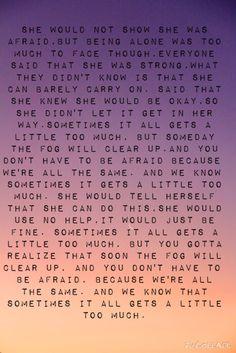 Shawn's new song, Little Too Much, on his first album Handwritten is so motivational  #handwritten #shawnsfirstalbum