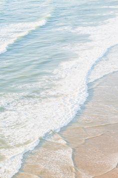 Ocean Split