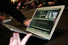 Apple Macbook Air Amazon Promo Code Macbook Air, Hd Wallpaper, Laptop, Apple, Amazon, Image, Wallpaper In Hd, Apple Fruit, Amazons