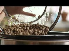 How to Make Slow Cooker Refried Beans - YouTube