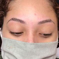 Eyebrow Styles, Eyebrow Design, Eyebrow Makeup Tips, Permanent Makeup Eyebrows, Brow Threading, Brow Tinting, Barber Pictures, Henna Eyebrows, Microblading Eyebrows