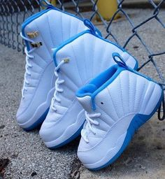premium selection b3355 06008 SHOP  Nike Air Jordan 12 Retro GG