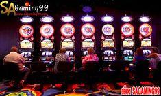 best Сѓ casino