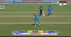 Among the streaming apps and website, touchcric is relatively new live cricket streaming app and website. Star Sports Live Streaming, Crictime Live Cricket Streaming, Star Sports Live Cricket, Cricket Tv, Sporting Live, Resume Format, Pc Computer, Italy, Website