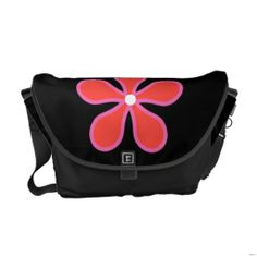 ==>Discount          Black Bag with Flower Messenger Bag           Black Bag with Flower Messenger Bag so please read the important details before your purchasing anyway here is the best buyDiscount Deals          Black Bag with Flower Messenger Bag Here a great deal...Cleck Hot Deals >>> http://www.zazzle.com/black_bag_with_flower_messenger_bag-210779696653346183?rf=238627982471231924&zbar=1&tc=terrest