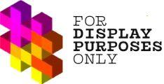 Display Purposes – Instagram Hashtag Generator Image Sharing App, Hashtag Generator, Get More Followers, Social Marketing, Hashtags, Instagram Hashtag, Purpose, How To Get, Social Media