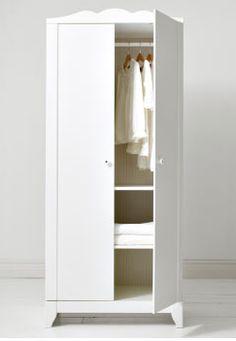 hensvik serie hier u a mit hensvik kleiderschrank in. Black Bedroom Furniture Sets. Home Design Ideas