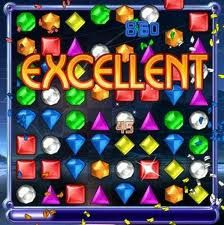 Games everyday play frvi games online now it free and safe at frvi