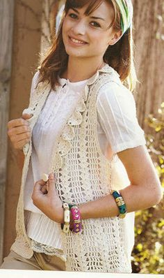 This blog is dedicated to those who appreciates the art of Crochet. Crochet is a timeless art handed down from generations and will continue to live on.