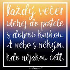 Žijte tak, abyste mohli každý večer prohlásit, že jste žili naplno. Přejeme krásný večer ☕️ #sloktepo #motivacni #hrnky #milujuho #kafe #zivot #mujzivot #mujsen #citaty #darek #inspirace #dobranalada #mojevolba #stesti #domov #laska #czech #praha #czechboy #czechgirl