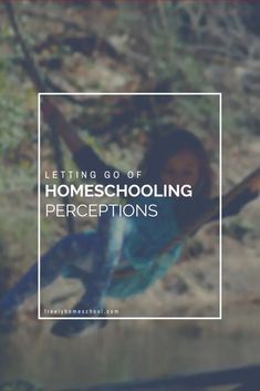 Homeschooling is a tough decision, but once you get into it and decide what you think education is (or should be), and once you start to map out what you'd like for your child, it is so much … What Is Homeschooling, Think Education, Favorite Subject, Photosynthesis, Learning Spaces, Read Aloud, School Days, Perception, Losing Me