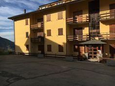 http://www.agenziacioni.com/immobili/appartamento-abetone-faidello-di-sotto-due-vani-mq-40/ Appartamento Abetone Faidello Due Vani Mq 40 Rich. € 49.000 trattabili