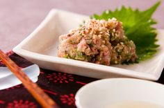 Sashimi, Risotto, Mashed Potatoes, Grains, Rice, Beef, Ethnic Recipes, Food, Whipped Potatoes