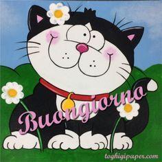 Cat Quilt Patterns, Cat Clipart, Nursery Paintings, Envelope Art, Paint And Sip, Bird Illustration, Cat Pattern, Cartoon Pics, Whimsical Art