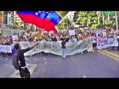 Estimado Señor Presidente (Dear Mr. President). de P!NK [VENEZUELA VERSION] (Traducida al Español)