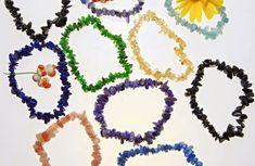 NEFERTITIS BLOG : Jak kombinovat náhrdelníky a náramky ze sekaných tromlovaných kousků léčivých kamenů? Feng Shui, Jewelry, Blog, Jewlery, Jewerly, Schmuck, Blogging, Jewels, Jewelery