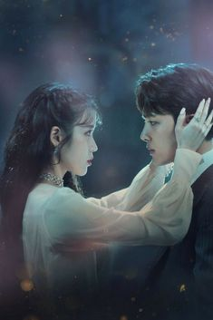 All Korean Drama, Korean Drama Movies, Drama Korea, Drama Film, Drama Series, Drama Drama, Korean Actresses, Korean Actors, Korea Wallpaper