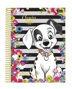 Me sigam gente Cute Journals, Cute Notebooks, Back To School List, Bullet Journal Lettering Ideas, Dream School, Cute School Supplies, Stationery Items, Disney Drawings, Book Design