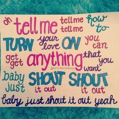 Twitter/ Instagram/ Keek/ Tumblr/ Weheartit/ Kik/ SoundCloud/ Grooveshark: wacaloso DIRECTIONER/MAROONER/SHEERIO amazing like family awesome girls my bored baby music red green water harry styles bestoftheday black party white yum flower 2012 night love niall horan louis tomlinson liam payne zayn malik onedirection  directioner chile one direction England London Ireland Dublin