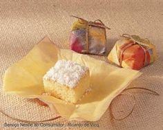Olha que delícia essa Receita de Bolo Toalha Felpuda: http://receitasdebolo.com.br/bolo-toalha-felpuda-2/ ----- Para Ver Mais Receitas Deliciosas: Acesse!  http://receitasdebolo.com.br