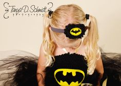 Baby hair accessories are a great way to jazz up any little outfit! This batman baby headband is top notch! Get yours here: https://www.etsy.com/listing/192668082/batman-inspired-feltie-elastic-headband?utm_source=OpenGraph&utm_medium=PageTools&utm_campaign=Share