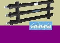 "Classic 120 Watt by Aqua Ultraviolet. $692.16. 110/60hz. ""2"""" Inlet/Outlet"". Black. No Wiper. Ultraviolet is a proven dependable and effective method of controlling algae and harmful bacteria without leaving any residuals in the water. Aqua Ultraviolet utilizes the highest quality components designed to work perfectly together to maximize kill rates and ensure ease of installation and maintenance. There is no need to by pass or adjust your water flow. Our units ..."