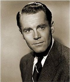 """Henry Fonda  """"Mister Roberts (1955), """"12 Angry Men"""" (1957),  """"Advise and Consent"""", """"The Longest Day"""", """"How the West Was Won"""" (1962),  """"Fail-Safe"""", """"Sex and the Single Girl"""" (1964)"""