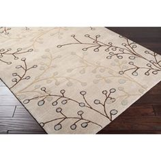 ATH-5008 - Surya | Rugs, Pillows, Wall Decor, Lighting, Accent Furniture, Throws