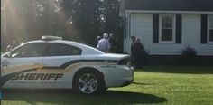 Officials: 1 child dead, 1 child hurt in Florence County shooting
