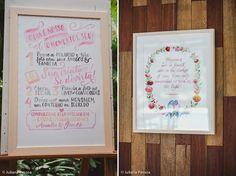 Casamento Encantado no Rio de Janeiro – Analu