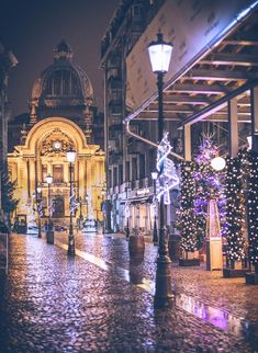 There are even more indoors things to do in Bucharest in winter than in any other season. Experience all the perks of Christmas in Bucharest. Visit Romania, Romania Travel, Mall Of America, North America, Bucharest Romania, Royal Caribbean Cruise, London Pubs, Beach Trip, Beach Travel