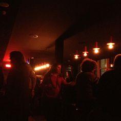 melbourne hidden secret bar chin chin bar is hidden in the basement