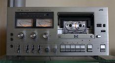 JVC KD-95