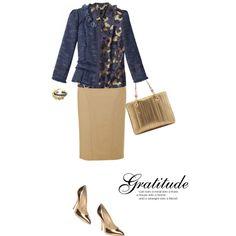"""Jacket by REBECCA TAYLOR"" by fashionmonkey1 on Polyvore"