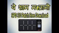 28 Best Spd images | Patches, Channel, Ganesh