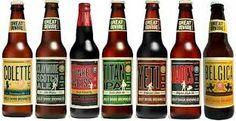 Image result for best beer bottle labels