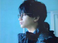 Kento Nakajima, Idol, Japan, Boys, Sexy, Cute, Beautiful, Prince, King