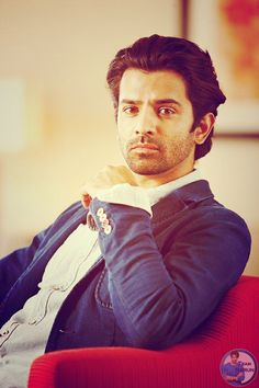 Barun Sobti I Love Him, Peace And Love, Arnav Singh Raizada, Arnav And Khushi, Ugly Men, Star Wars, Sanaya Irani, Cute Girl Photo, Tv Actors