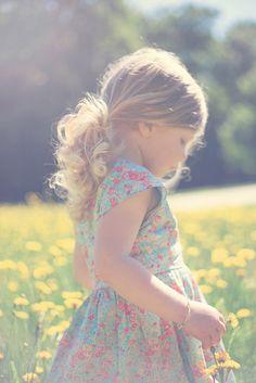 """my path, ever golden, follows the sun."", via Flickr x"