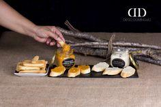 #paté #piquitos #queso #cabra #snacks #dinner #hortelana #spain #españa #coin #fine #seville #malaga #fuengirola #marbella #photography #fotografía #product #productos #comerciales #publicidad #marketing www.diegodominguezfoto.com
