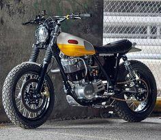 411 Best Kawasaki W175 Custom Images Custom Motorcycles Custom