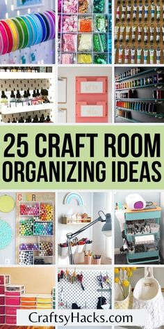 Organisation Ideas, Sewing Room Organization, Home Organization Hacks, Craft Room Storage, Storage Ideas, Free Monogram, Monogram Fonts, Cricut Craft Room, Craft Rooms