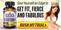 Majestic Slim That's right, because these pills are a short-term fix to pounds loss problem. Diet pills may temporarily suppress your appetite, online marketers have made you stop taking them - bam! The weight comes right back on.>>>>>>