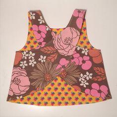 """""""#retrotyg #vintagefabric #barnkläder #hemsytt"""" Photo taken by @hoppsan.kerstin on Instagram, pinned via the InstaPin iOS App! http://www.instapinapp.com (01/22/2015)"""