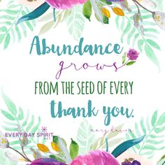 Find extraordinary riches in ordinary moments. #gratitude For the app of beautiful wallpapers ~ www.everydayspirit.net xo